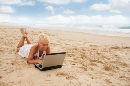 Freelance copywriting versus contract copywriting