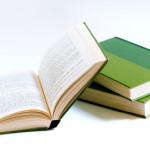 Three Books No Copywriter's Library Should Be Without!