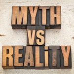 Copywriting Q&A: 9 Myths About Copywriting, Part 1