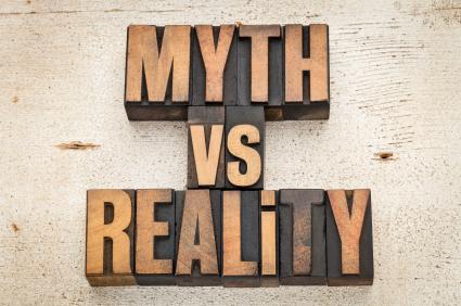 9 Myths About Copywriting