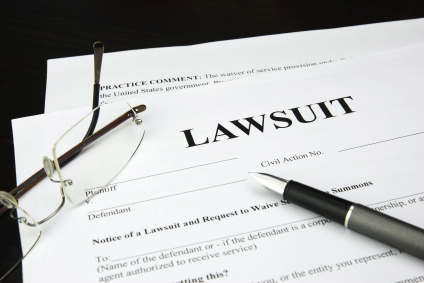 How to stay out of legal trouble with NDAs