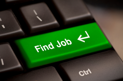 super-charge your job hunt