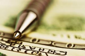 make money as a copywriter