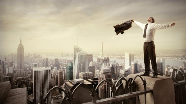 7 habits of successful copywriters