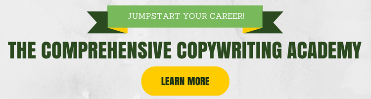 Start Your Copywriting Career(6)