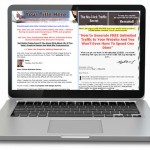 What copywriters need to know about online sales letters