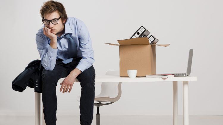 How to protect yourself from layoffs