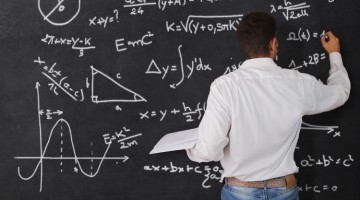 copywriting formulas, copywriting templates