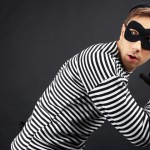 Why you should steal from your competitors