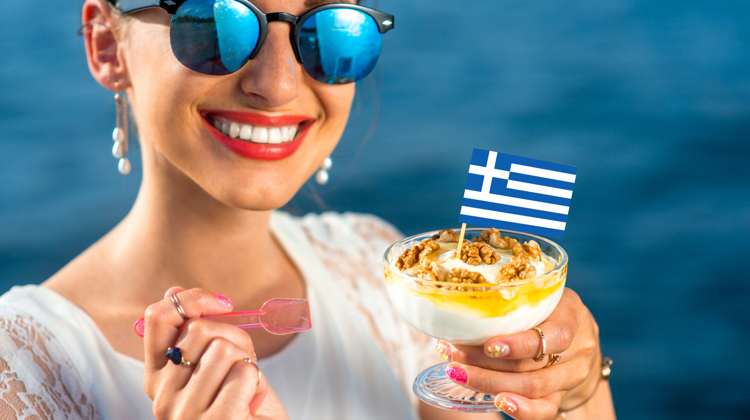 "What does ""Greek it"" mean?"