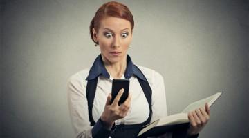 Dirty little secrets of copywriters