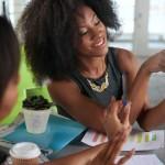 4 New trends in copywriting portfolios