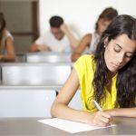 Copywriting Q&A: Benefits Vs. Features Quiz