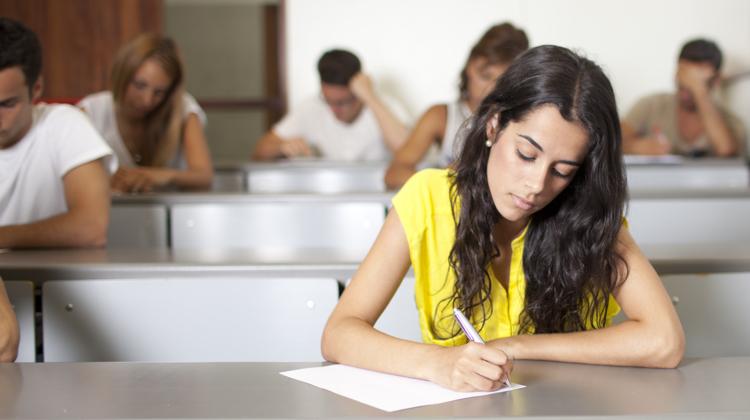 copywriting benefits versus features quiz