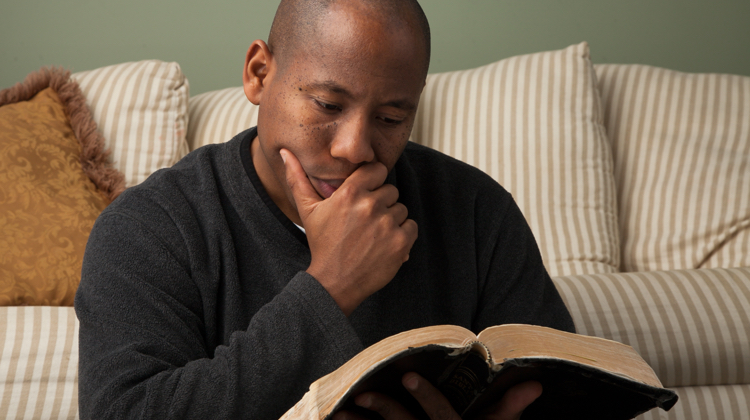 4 Books Every Job-Seeker Should Read