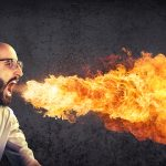 Copywriting Q&A: 5 Ways to Make Your Boss Hate You