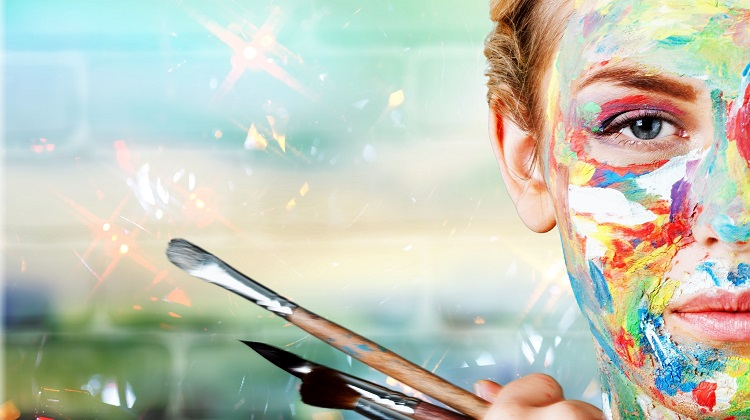 creative ways to market your copywriting business