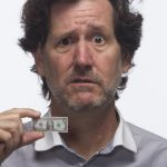 Copywriting Q&A: Copywriting Job Sites Will Cost You BIG Time