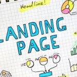 how to write great landing page copy