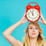 how to make time to learn copywriting