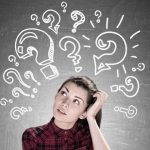 Copywriting Q&A: Tough Interview Questions Copywriters Get
