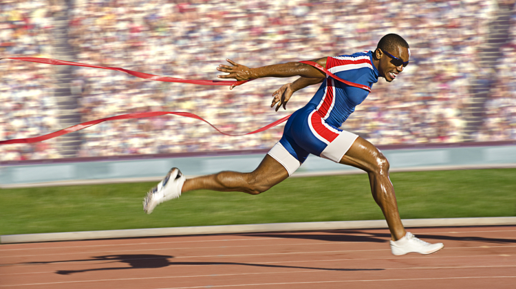 how to fast track your copywriting career success