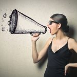 why brand voice is so important for copywriting
