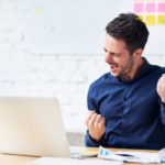 The secret to freelance success
