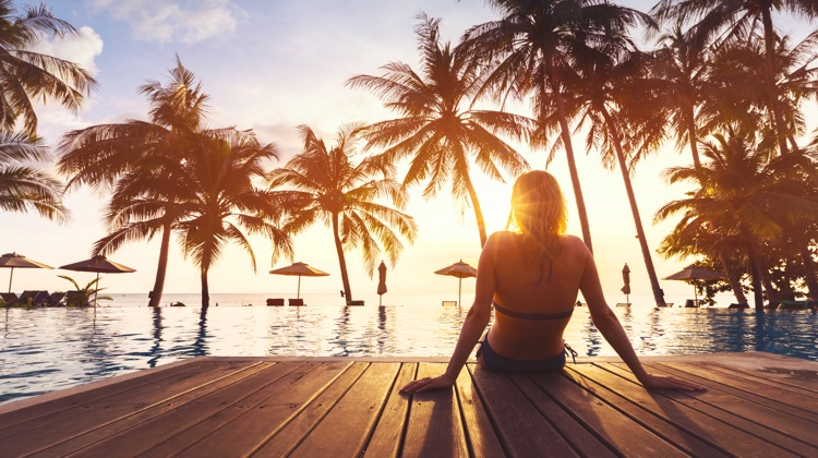How freelancers can take a vacation