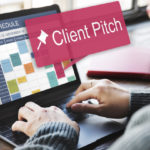 Improve Your Pitches to Would-Be Copywriting Clients