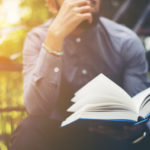 3 Books to Amp Up Your Persistence