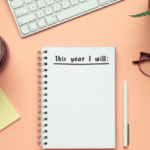 How to Plan for a Successful New Year