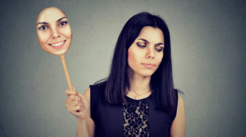 Imposter Syndrome: What It Is and How to Keep it From Derailing Your Copywriting Career